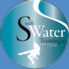 SWIFT_WATER_small.jpg