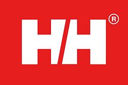 Helly_Hansen_logo_edited.png