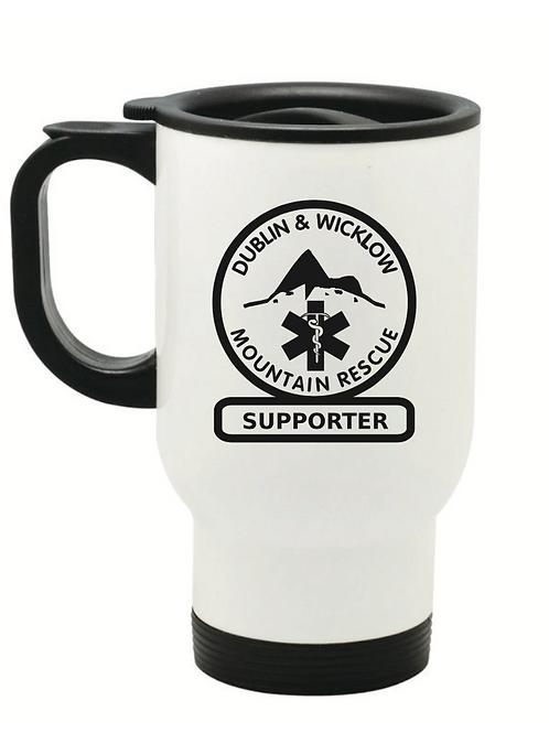 DWMRT Travel Mug