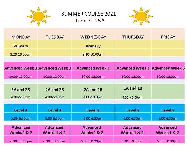 Summer Schedule 1.jpg