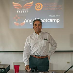 Taos Entrepreneurial Network