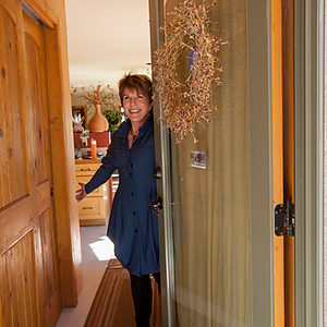 Linda Fischer Selected Images