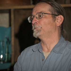 TEN - Rob Hawley, Taos Herb