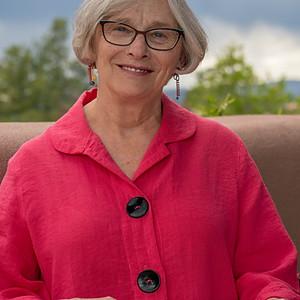 Julie Ferman Matchmaker Events
