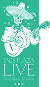 taosplazalive_logo.png