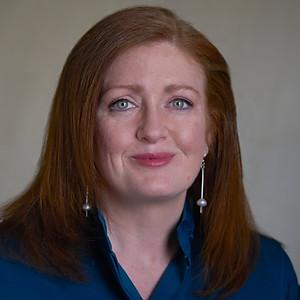 Katy Ballard