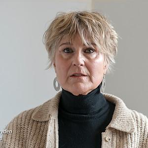 Marsha Carlson