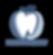Logo_RGB-01— копия.png