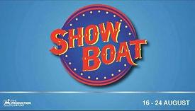 Showboat_edited.jpg