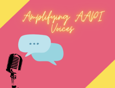 Amplifying Asian Disabled Voices