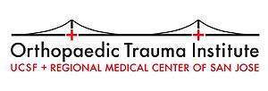 Orthopaedia Trama Institute Logo