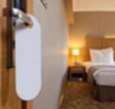 home_laundry_hotels_medium.jpg