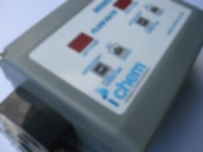 custom_resized dosecontrol.JPG