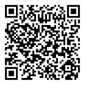 webletter.png