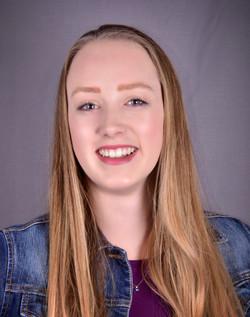 Teen #8 Abby Watson