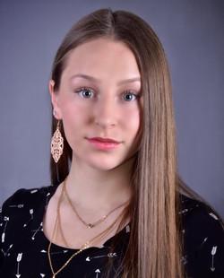 Teen #9 Breanna Todd