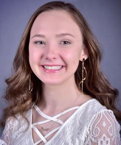 Teen #4 EmmaLee Kommer
