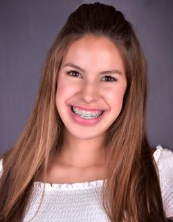 Teen #10 Brynn Ayala
