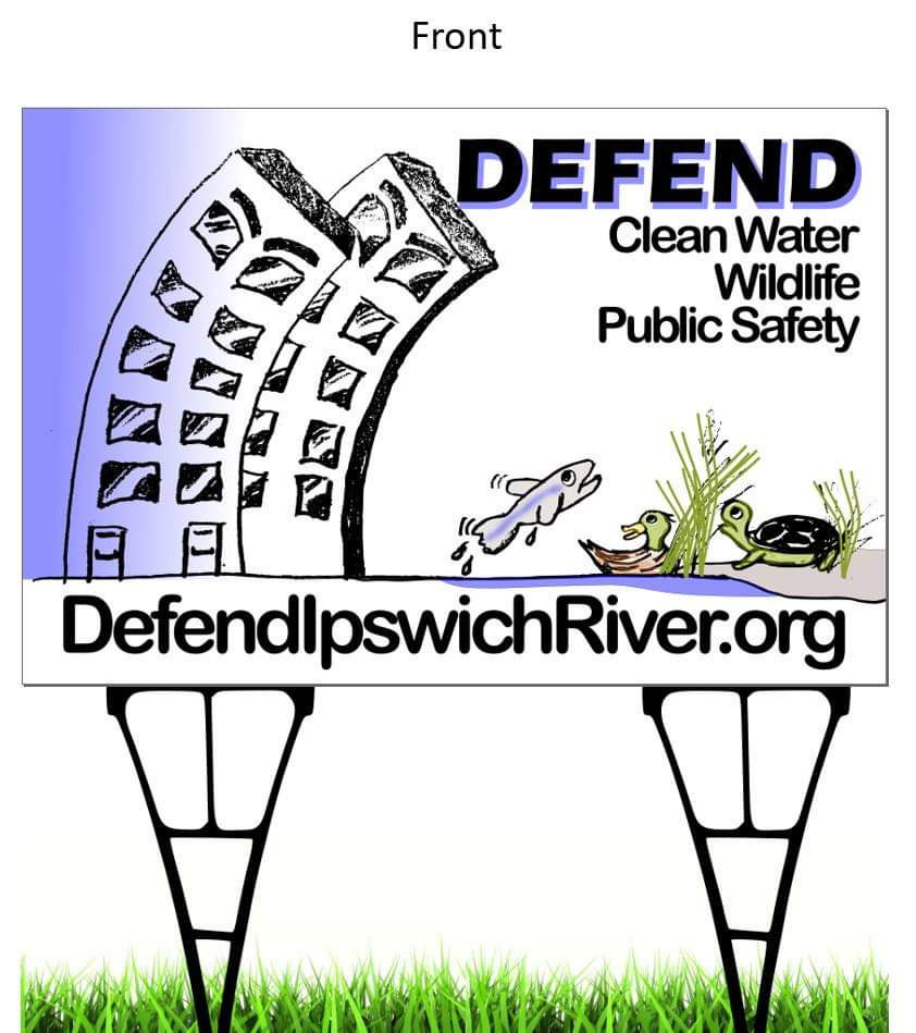 Defend Lawn Sign Front Stand.jpg