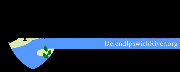 DIR Logo.png
