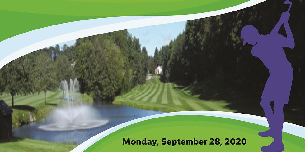 DIRC Community Golf Tournament