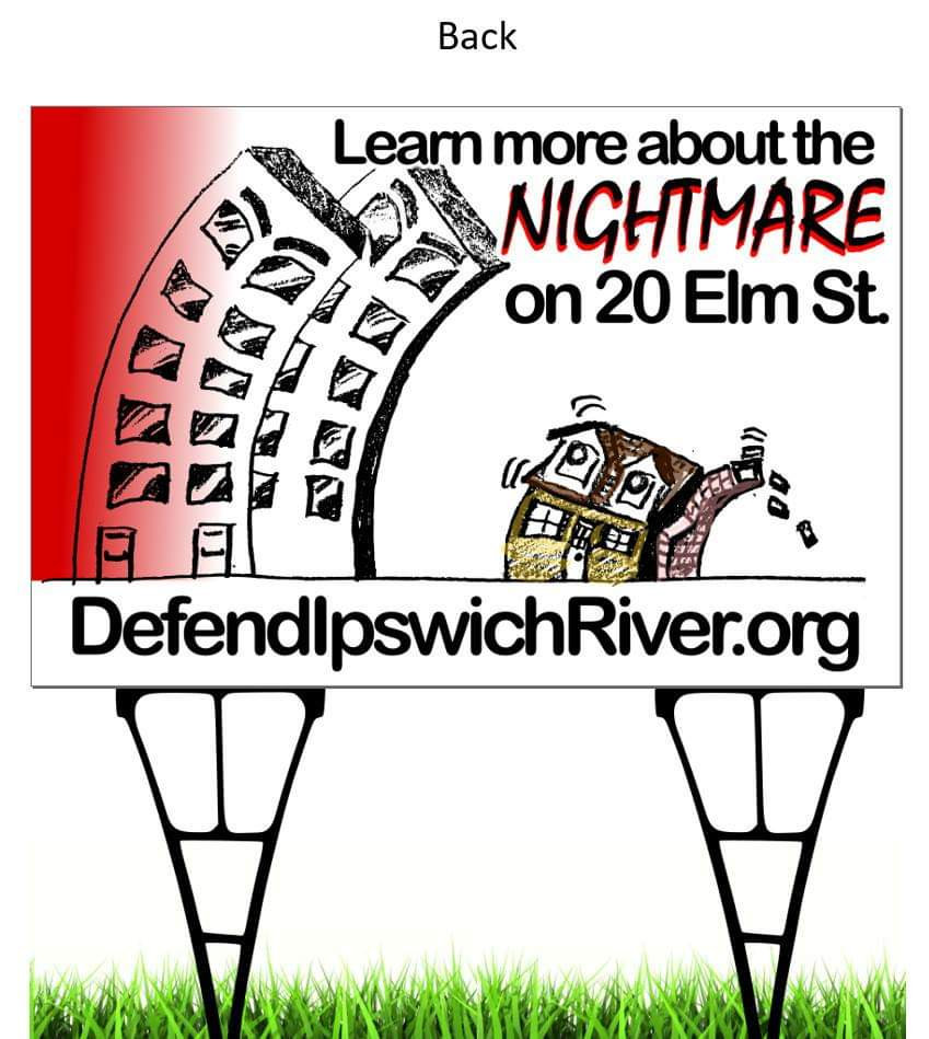 Defend Lawn Sign Back Stand.jpeg