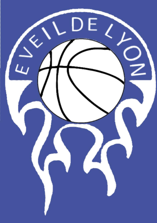 Eveil De Lyon Basket Accueil