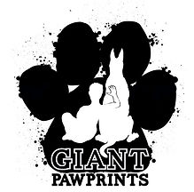 Giant Paw Prints Inc.
