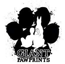 Giant Paw Prints Inc.