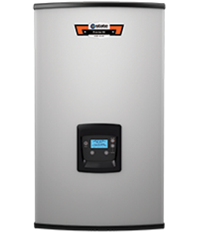 Hvac-Contractor-State-Heater
