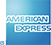 America Express Accepted