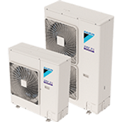Hvac Contractor Ductless