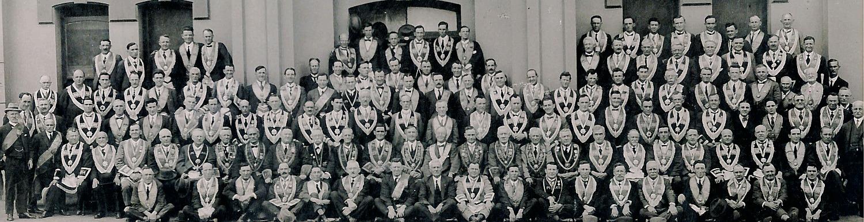 GAMC 1925-26 Armidale