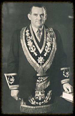1940-42