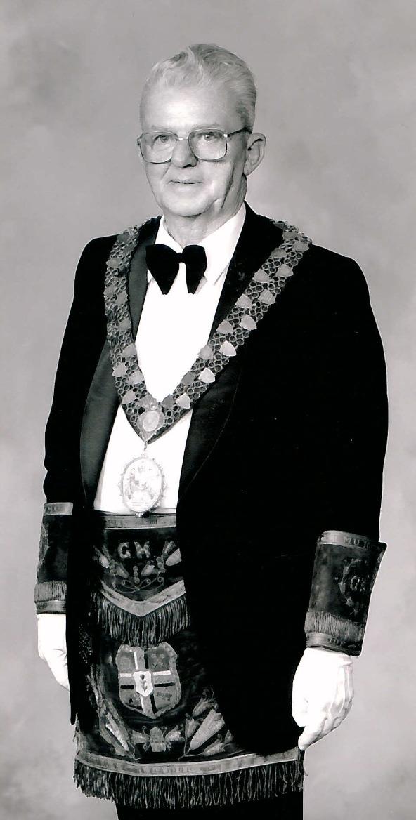 1984 -1985