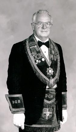 1985 -1986