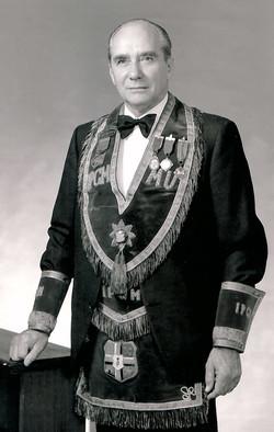 1976 -1977