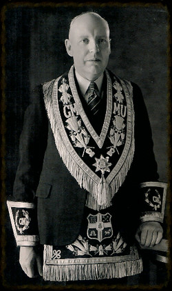 1936 -1937