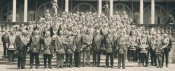 GAMC 1932-33 Katoomba GM W Woolston