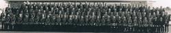 GAMC 1966-67 GM Jim Younger ORANGE