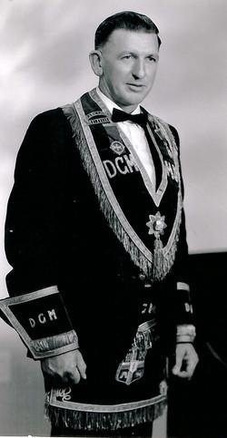 1969 -1970