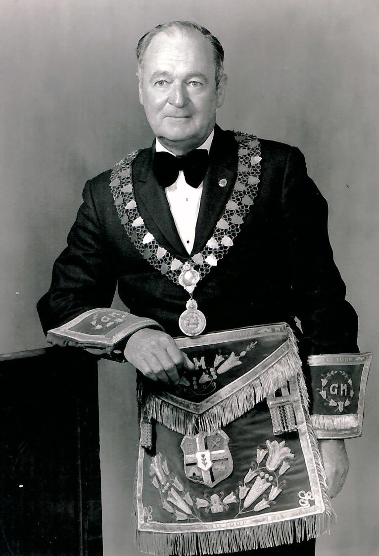 1974 -1975