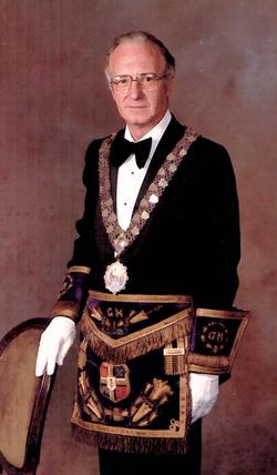 1983 - 1984