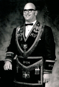 1972 -1973