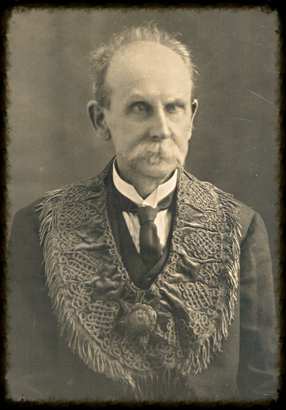 1896-97