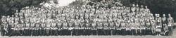 GAMC 1964-65 GM Len Batten