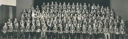GAMC 1975-76 GM Jack Creaney