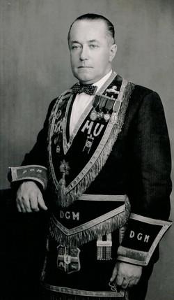 1968-1969