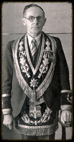 1939 - 1940