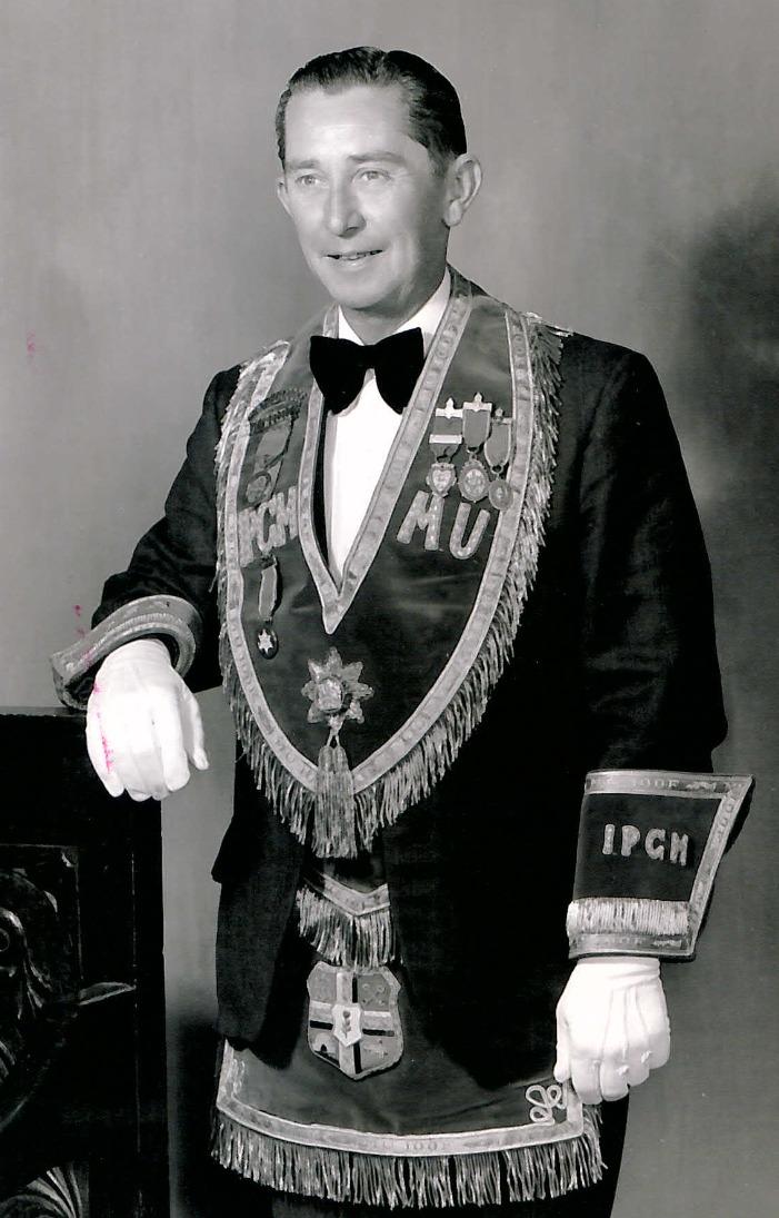 1973 -1974